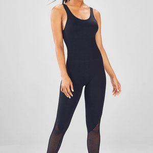 Fabletics Seamless Bodysuit